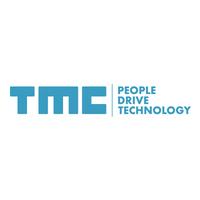 TMC_logo