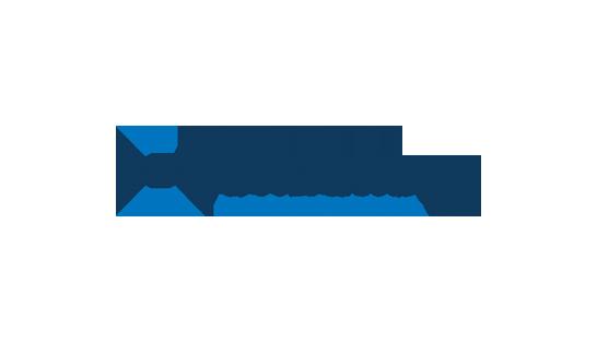dimensys-slogo