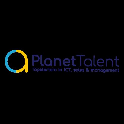 planet-talent_logo