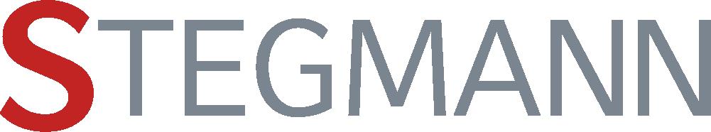 stegmann_logo